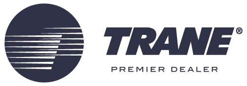 Trane Heating and Air Premier Dealer