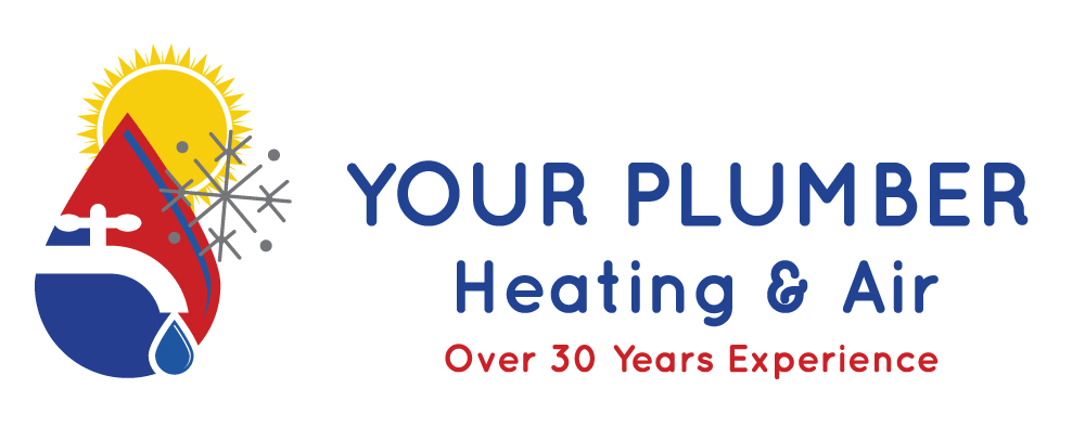 Your Plumber Heating & Air