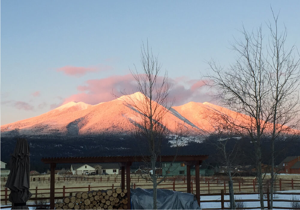 flagstaff-peaks-snowy.jpg