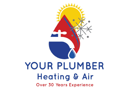 Permits Requirements And Safety Your Plumber Heating Air