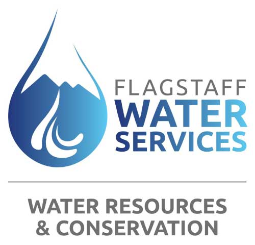 flagstaff-water-services.jpg