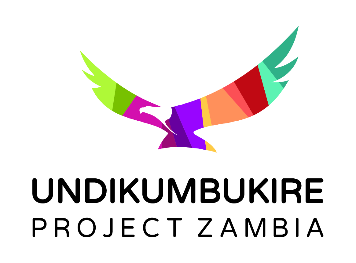 Undikumbukire Project