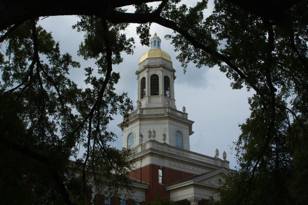 Baylor Campus Photo.jpg