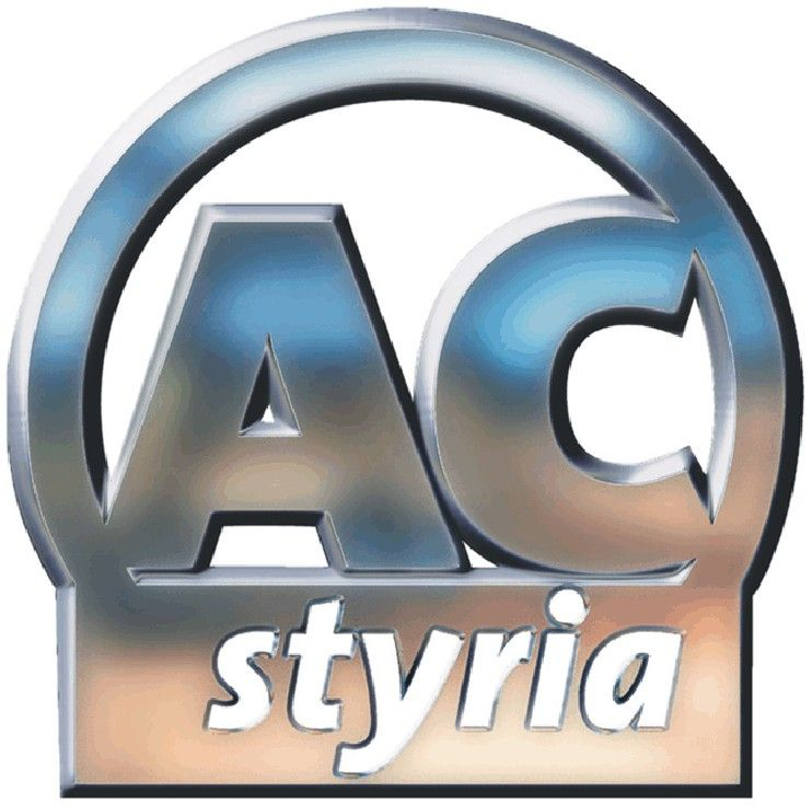 ACstyria www.acstyria.com