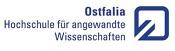 Ostfalia Hochschule www.ostfalia.de