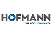 Hofmann.jpg