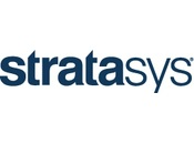 Stratasys_done.jpg
