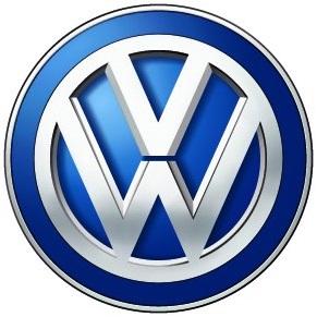 VW3D_.jpg