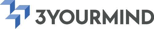 3YOURMIND_Logo.jpg