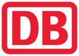 DB Logo_156x110.jpg