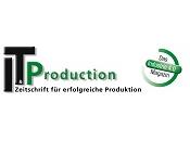 it_production_p.jpg