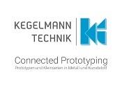 Kegelmann_Technik_175x130.jpg