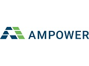 Ampower_AM_Logo-175.jpg