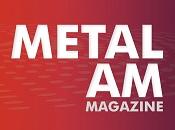 Metal_AM-p.jpg