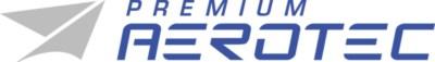 preium aerotech.jpg