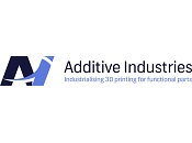 additive_indutries_P.jpg