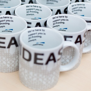 Coffee Mug Sponsor.jpg