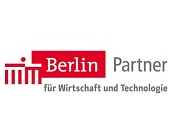 Berlin Partner 175x130.png