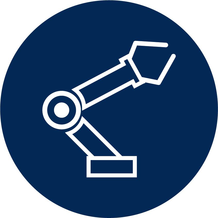 Robotic_Arm.jpg
