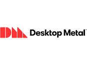 desktopmetal-175-p.jpeg