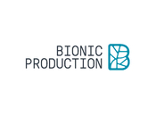bionicproduction-175-p.jpeg