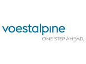 voestalpine_Logo_one_step_ahead-p.jpg