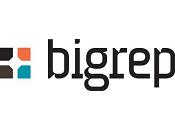 BigRep GmbH  www.bigrep.com