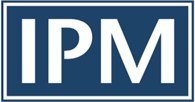 Institute for Production Management AG  www.ipm.ag