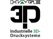 Hage 3D 175x130.png