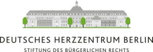 DHZB_Logo.png