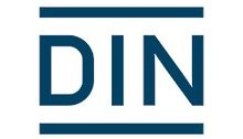 220px-DIN_Logo.jpg