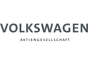 Volkswagen-AG_Logo_2018-p.png