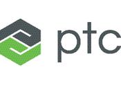 PTC 175x130.png