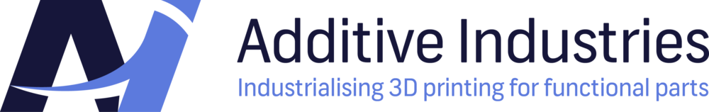additive_idustries_logo.png
