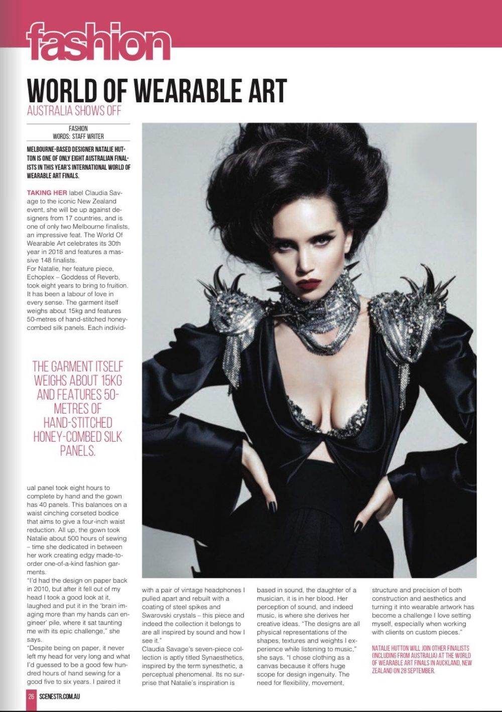 Scenestr Mag Victoria.JPG