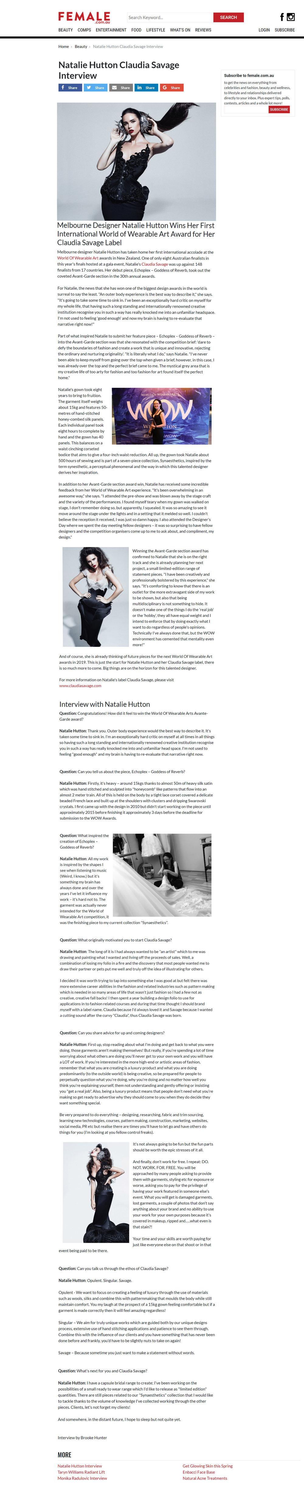 Interview with Natalie Hutton_Female_mag_2_online.jpg