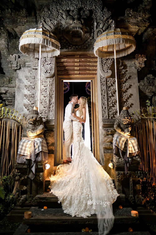 Made to measure wedding gown melbourne_designer claudia savage.jpg