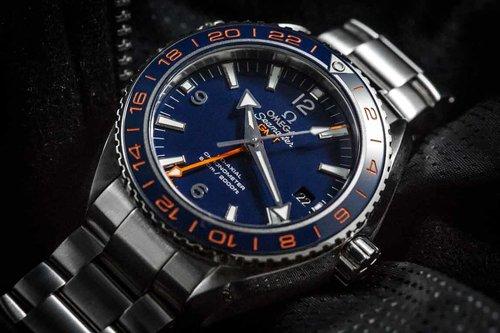 automatic movement — Blog   Nodus Watch Company