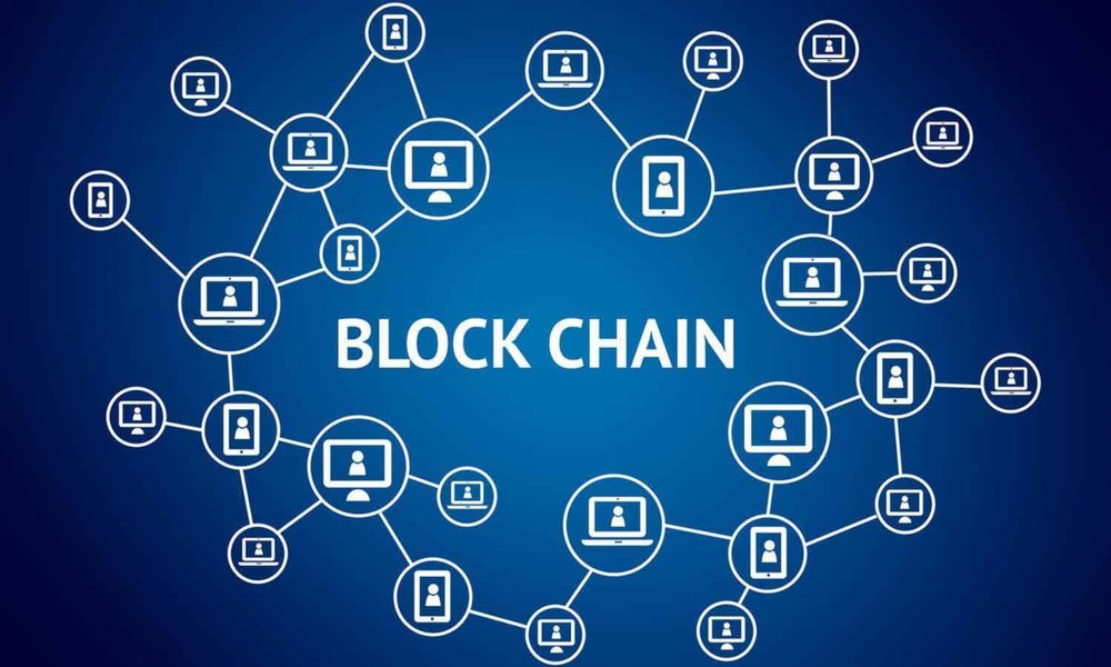 Disintermediation is the fundamental idea of blockchain. Taking out intermediaries saves time and money and increases efficiency. Photo Credit: seats2meet.com
