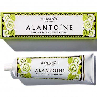 "Körperlotion ""Alantoine"" mit Aloe Vera von BENAMÔR"