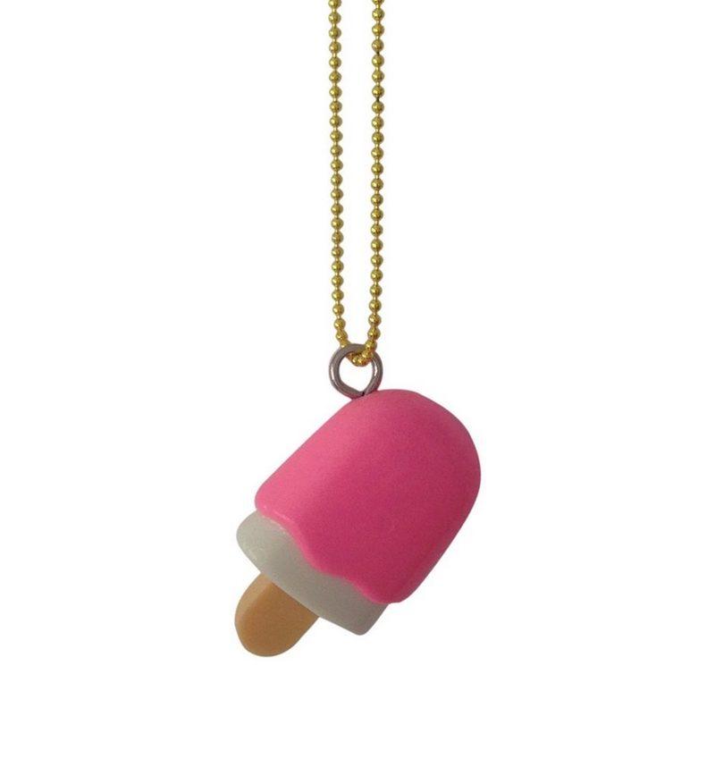 """Kette """"Iwako Ice Cream"""" von POP CUTIE"""