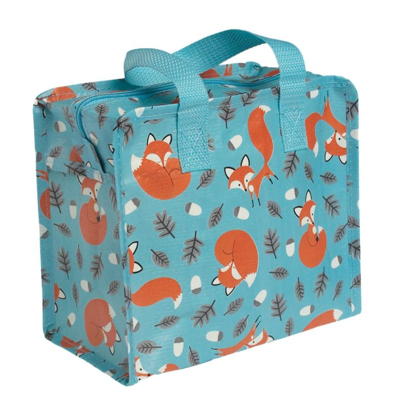 "Kindertasche ""Rusty the Fox"" von DOTCOMGIFTSHOP"
