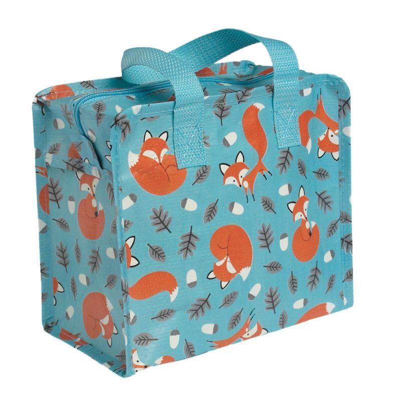 """Kindertasche """"Rusty the Fox"""" von DOTCOMGIFTSHOP"""