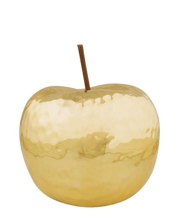 Deko-Apfel von GATE NOIR by GREENGATE