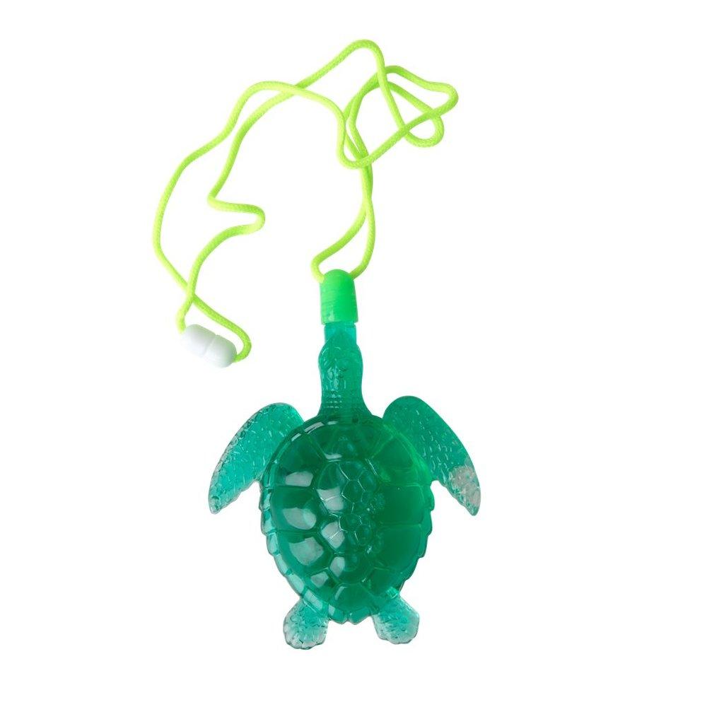 """Seifenblasen """"Schildkröte"""
