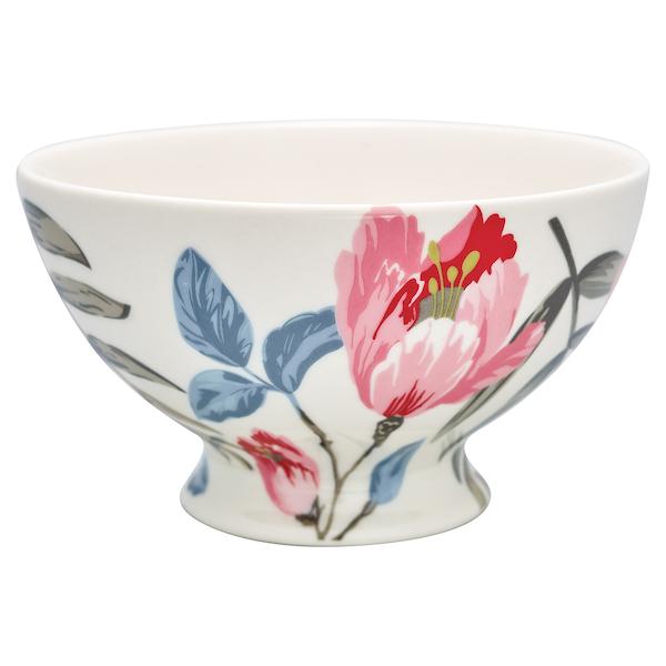 "Suppenschale ""Magnolia White"", ø 15 cm"