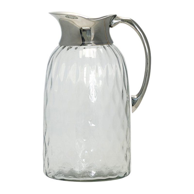 SALE: Karaffe aus Glas von GREENGATE