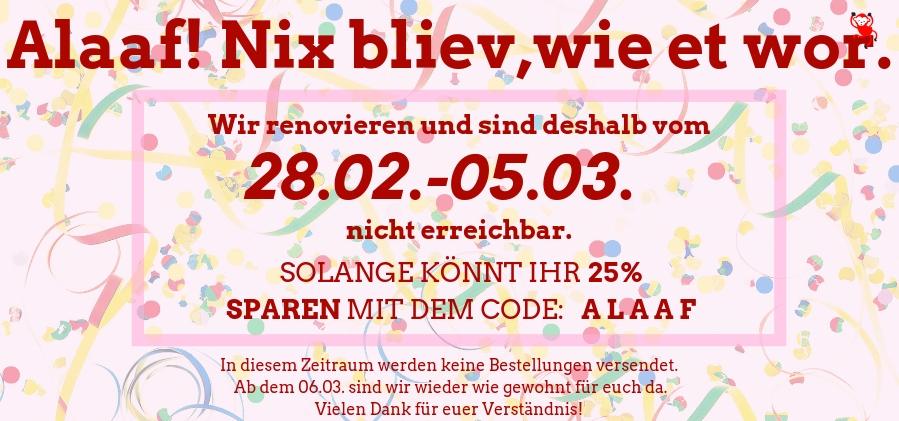 coco-der-kinderladen-koeln-prozente-november-alles-reduziert-bis-zu-24%-auf-alles-online-guenstig-versandkostenfrei.jpg