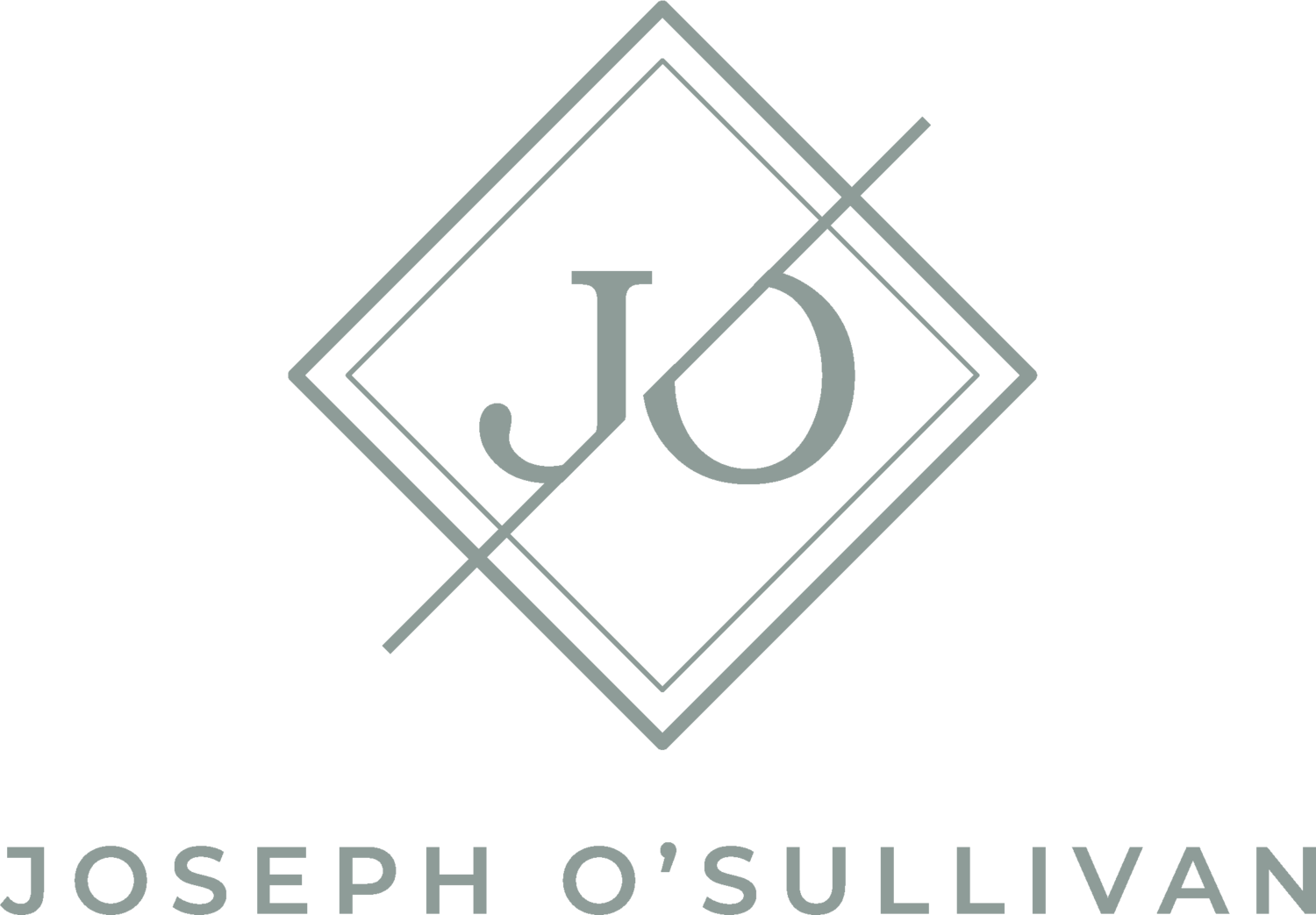 Joseph O'Sullivan Photography | Christchurch Wedding Photographer