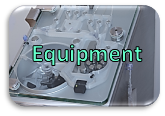 Equipment Button.png